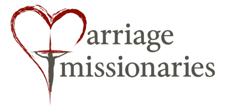 Marriage Missionaries